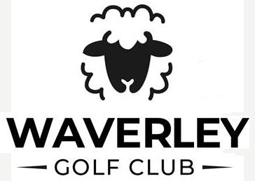 Waverley Golf Club